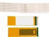 镀金ffc排线0.5间距20p摩尔森供应