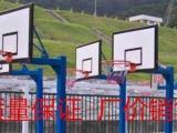 佛山元旦立减200元可移动成人标准篮球架户外 室外埋地篮