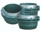 乐山供应耐高温耐高压优质旋转补偿器补偿能力强 管道安全性能高