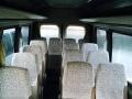 台州 租车 17座19座36座55座会议旅游