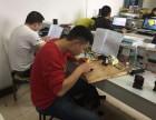 江门华政职业技术学校免费报读电工培训班