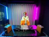 珠海魔电DJ培训学费多少学DJ难吗珠海哪里可以学打碟