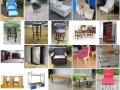 生产销售各类家私家具电脑桌高脚椅吧台椅休闲布艺沙发