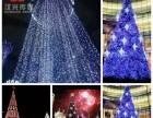 圣诞节各种装饰品现货 嘉峪关优惠租赁出租 厂家特价批发出售
