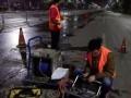 连云港市政管道清洗清淤(专业从事)排污排水管道清洗