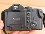 无锡数码相机哪家可以免费上门高价回收