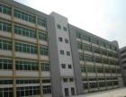 鄞州藕池 1至5楼5200平米 标准厂房出租