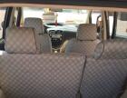 海马 普力马 2013款 1.6 CVT 7座乐享版-性价比超高