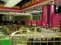 徐州荣盛未来广场商业街卖场 70平米