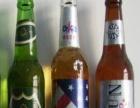 金贝啤酒 金贝啤酒诚邀加盟