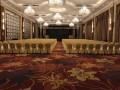 北京 酒店会议室预定 北京昌平碧水庄园会议中心
