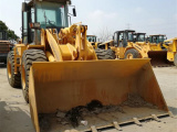 二手30铲车二手3吨装载机