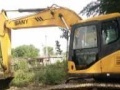 三一 SY235C9 挖掘机