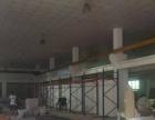 松岗107国道边,新出 独院钢结构2200平米