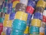 我司常年供应各种库存绳,库存纺织品库存绳