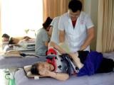 重庆正博康护养老院 正博偏瘫失能康复 医养结合型