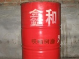出售呋喃树脂铸造用 鑫和人的坚持 鑫和人的品质