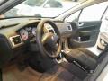 2010款标致307三厢 1.6L 自动舒适版