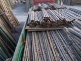 河北秦皇島長期供應杉木桿 大量出售 回收新舊杉木桿 木方
