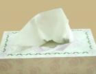 广州天河车行纸巾定做厂家,天河地产广告纸巾订做厂家