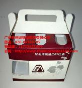 广州创诚纸品包装专业供应纸制品包装,不干胶售价是多少