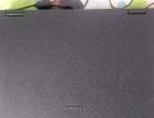 学校处理教师办公用联想i3笔记本-包换3月