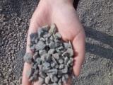 菏泽1213青石子建筑石子砂石料价格多少钱一吨