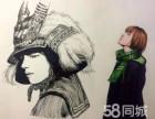 成人 少儿零基础绘画培训班 徐州达元专业绘画工作室