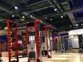 万达广场福克斯瑜伽健身会所运动季超优惠活动火爆进行