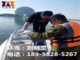 供应厂家定制重庆塑胶浮球 江北界标浮球 万州PE塑料浮球