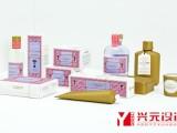 杭州包装设计培训课程