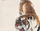 福州字画收藏交易