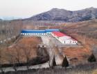北京厂房占地10亩位于顺义张镇,可长短期出租或转让