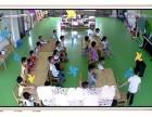 轩童视界幼教直播系统加盟