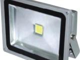 大功率LED投光灯,LED日光灯,大功率