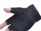 正品黑鹰战术手套,黑鹰手套,作战手套!麒麟君品售