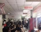 上海商务场800起 提供住宿