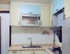 深南花园 蛋壳公寓直租 押一付一 房间实拍 温馨装修