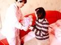 有在郑州月子中心住过的宝妈吗