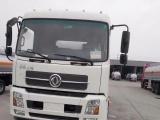 转让 油罐车东风天锦13吨加油车厂家现车出售