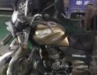 出售9成新鑫摩托车