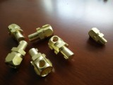 环保型铜材化学抛光剂 (MS0307)免费试样