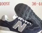 出售正品NB男女运动鞋
