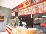 整体转让位于涿州市鼓楼大街营业中餐饮旺铺