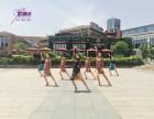 苏州高新区女子少儿成人拉丁舞培训