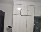 有空调无线电视卫生间厨房