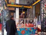 真人娃娃机出租 真人娃娃机租赁出售-上海硕开文化