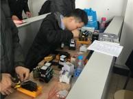 成都电工培训 安监局电工上岗证培训