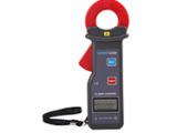 供应价格质量好的钳形交直流传感器钳形漏电流表,电流测试