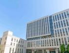【0中介+0服务费+0空调+0宽带】合川路酒店式公寓